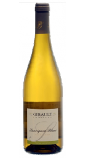 Domaine Gibault
