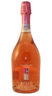 Az. Agr. Le Manzane